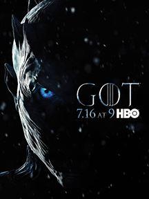 Game Of Thrones Série 2011 Adorocinema