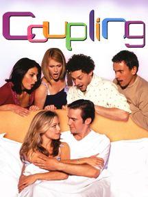 Coupling (UK)