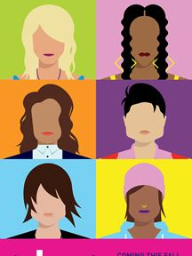 The L Word: Generation Q - Temporada 2