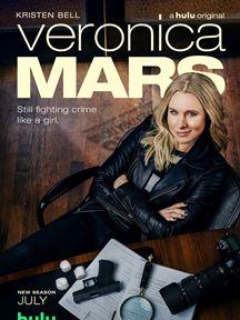 Veronica Mars (2019)