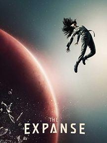 The Expanse - Temporada 4