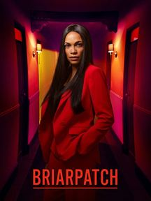 Briarpatch