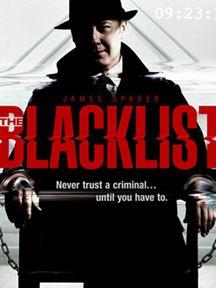 The Blacklist - Temporada 6
