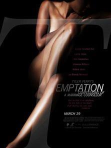 Trailer 1 - Inglês