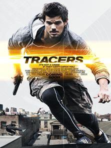 Tracers Trailer Original