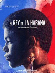 El rey de la Habana Trailer Original
