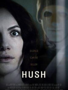 Hush Trailer Original