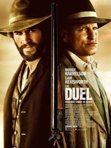 The Duel Trailer Original