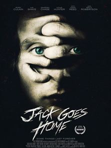 Jack Goes Home Trailer Original