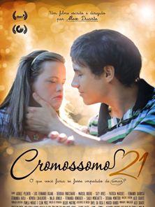 Cromossomo 21 Trailer