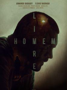 Homem Livre Trailer Oficial