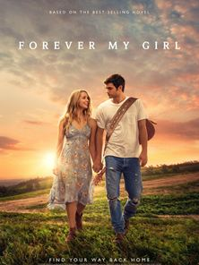 Forever My Girl Trailer Original