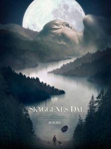O Vale das Sombras Trailer Original