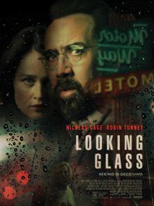 Looking Glass Trailer Original