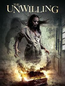 The Unwilling Trailer Original
