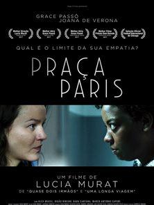Praça Paris Trailer (2)