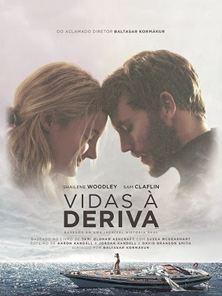 Vidas à Deriva Trailer (3) Legendado