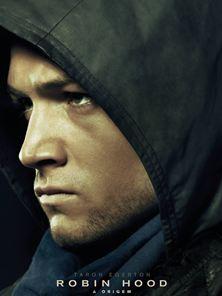 Robin Hood - A Origem Trailer Legendado