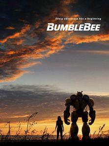 Bumblebee Trailer Legendado