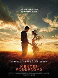Mentes Sombrias Teaser Original (1)