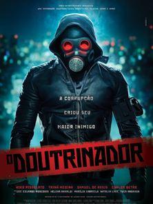 O Doutrinador Trailer