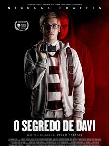 O Segredo de Davi Trailer (2)