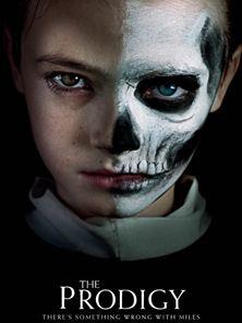 The Prodigy Trailer Original