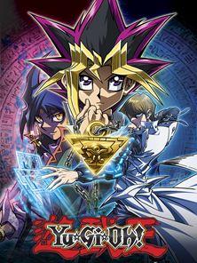 Yu-Gi-Oh! O Lado Negro das Dimensões Trailer Original