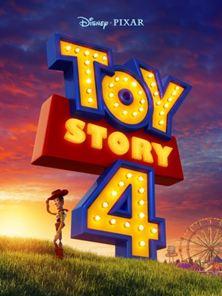 Toy Story 4 Teaser (2) Original