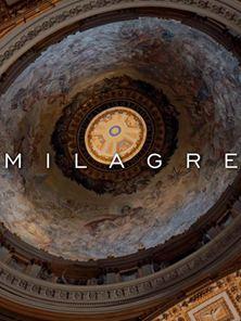 Milagre Trailer Oficial
