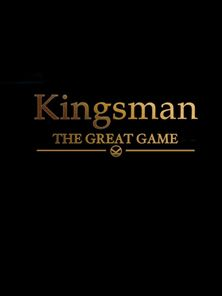 King's Man: A Origem Trailer Original