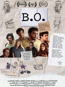 B.O. Trailer (1)