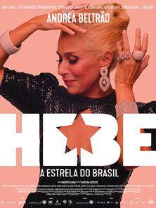 Hebe - A Estrela do Brasil Trailer (1)