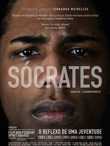 Sócrates Trailer