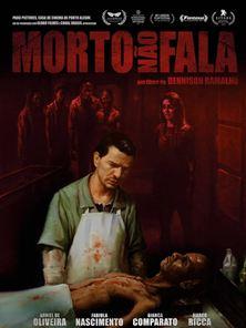 Morto Não Fala Trailer (1)