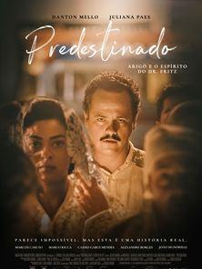Predestinado Trailer