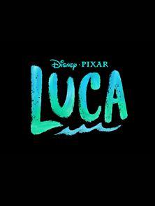 Luca Teaser Original