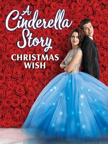 A Cinderella Story: Christmas Wish Trailer Original
