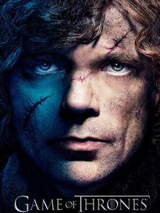 Game of Thrones - Temporada 3