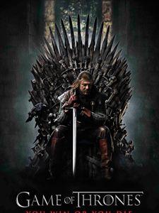 Game of Thrones - Temporada 1