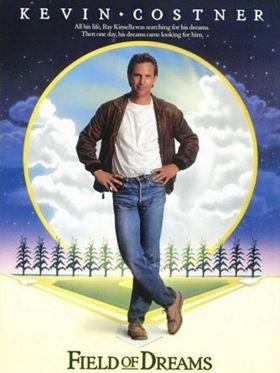 Cartaz do filme de 1989