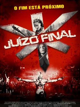 Juízo Final