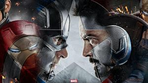 Bilheterias Brasil: Capitão América 3 supera o recorde de Batman vs Superman de maior arrecadação da história
