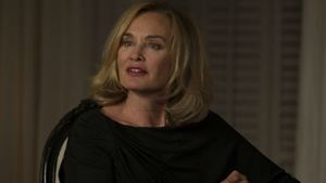 Jessica Lange não retorna para sexta temporada de American Horror Story