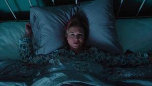 Colin Firth e Patrick Dempsey disputam o coração (e o filho!) de Renée Zellweger em novo trailer de O Bebê de Bridget Jones
