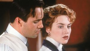 Ator de Titanic tem uma ideia diferente para o destino de Rose