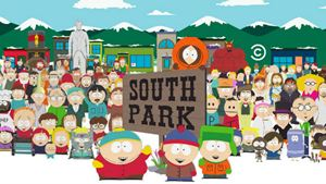 Comic-Con 2016: Criadores de South Park recusam novo filme e cobram crédito por Pokemon Go
