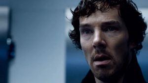 Comic-Con 2016: Sherlock ganha primeiro teaser da quarta temporada