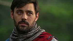 Transformers: O Último Cavaleiro quer ator de Once Upon A Time no papel de Rei Arthur