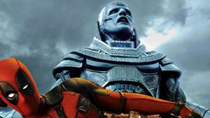 "Trailer honesto de X-Men: Apocalipse mostra que ""Deadpool é tudo o que a Fox tem sobrando"""